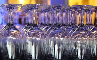 auction-wine-tasting_400x250