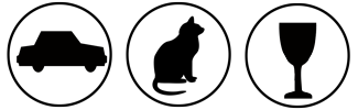 banner-icons_325x100