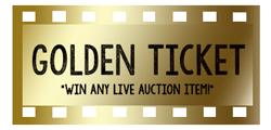 button-golden-ticket_250x120