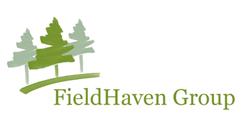 logo-fieldhaven-group_250x130