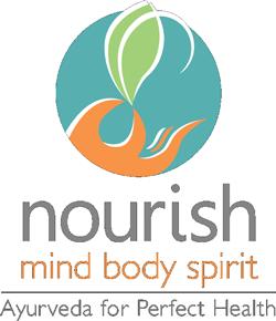 logo-nourish_250x290