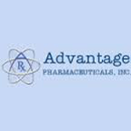 sponsor-advantage-pharmaceuticals_145x145