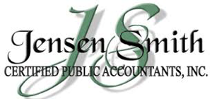 sponsor-jensen-smith_300x140