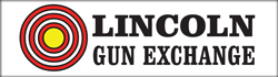 sponsor-lincoln-gun-exchange_250x70