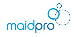 sponsor-maidpro_250x125