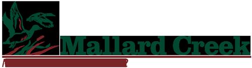 sponsor-mallard-creek_500x135