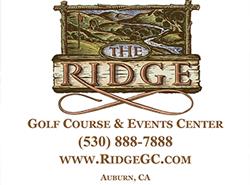 sponsor-ridge_250x185