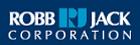 sponsor-robbjack_140x45
