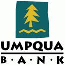 sponsor-umpqua-bank_130x130