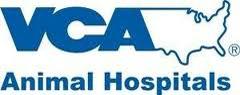 sponsor-vca-animal-hospitals_240x95