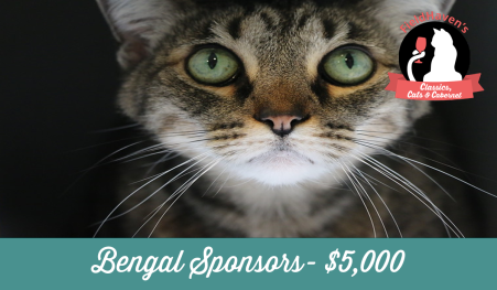 sponsors-bengal_1200x700