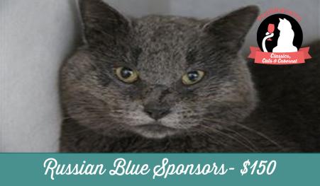 sponsors-russian-blue_1200x700
