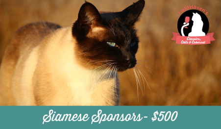 sponsors-siamese_1200x700