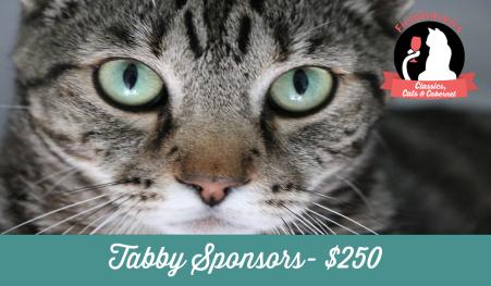 sponsors-tabby_1200x700