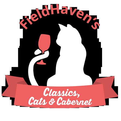 Classics, Cats & Cabernet 2017