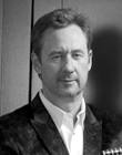 Auctioneer David Sobon