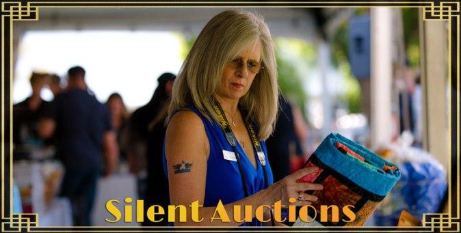 silent-auctions_800x405